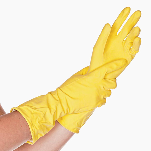 "d6e5d4a949554d Latex-Handschuhe ""BETTINA"" - koffer&mehr"